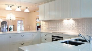 Welcome to diy flat pack kitchens brisbane the right kitchen for you do it yourself stylishly solutioingenieria Images